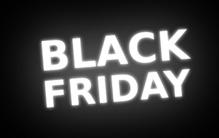 What Does Black Friday Mean for Your Brand
