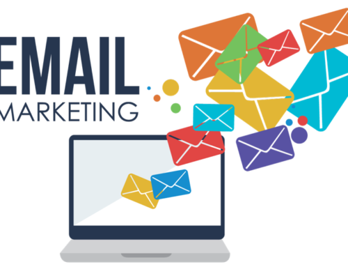 Email marketing – does that newsletter give you an ROI you can bank on?