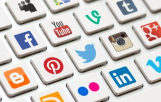 Social Media Platforms is best for your company