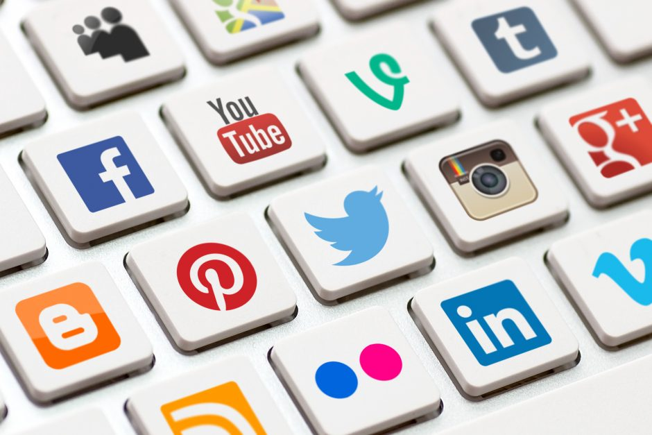 What is the best social media platform for your marketing?