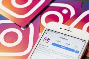 instagram-mobile-logo