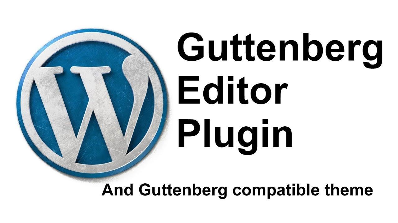 Word press plugin
