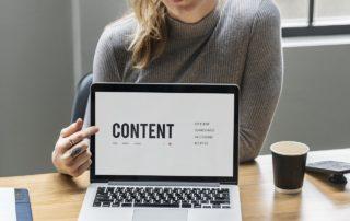 Content blog 3