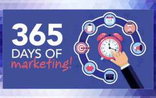 special days marketing