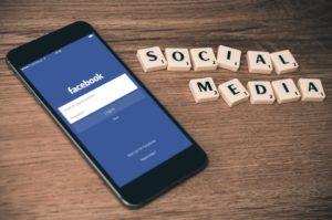 social media 763731 960 720