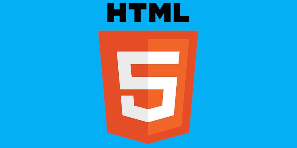 HTML 5 Google Ads and HTML 5 display ads Google Ads and HTML 5 display ads