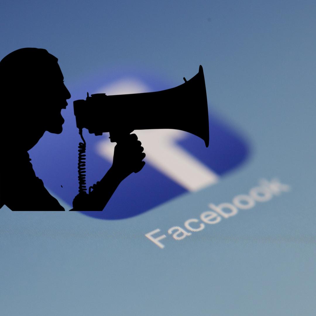 4 Facebook remarketing