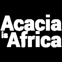 Client logo 800x800 Acasia