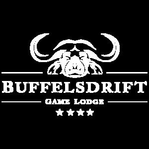 Client logo 800x800 Buffels