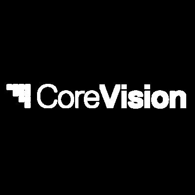 Client logo 800x800 CoreVision