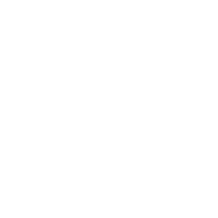 Client logo 800x800 Doppio