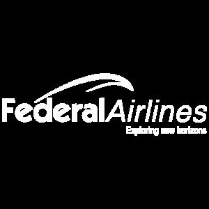 Client logo 800x800 Fedair