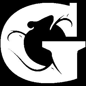 Client logo 800x800 Granny Mouse