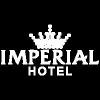 Client logo 800x800 Imperial