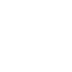 Client logo 800x800 Imperial