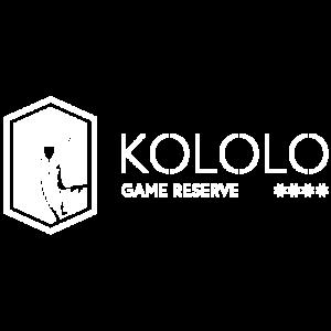 Client logo 800x800 Kololo