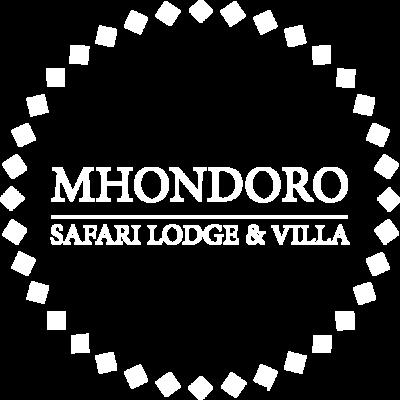 Client logo 800x800 Mhondoro