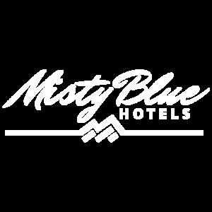 Client logo 800x800 Misty