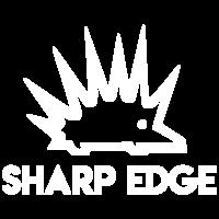 Client logo 800x800 Sharp Edge
