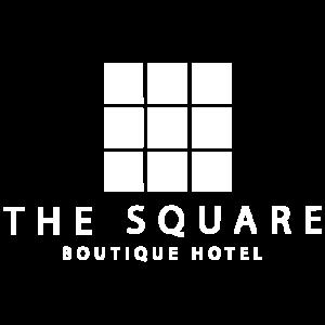 Client logo 800x800 Square