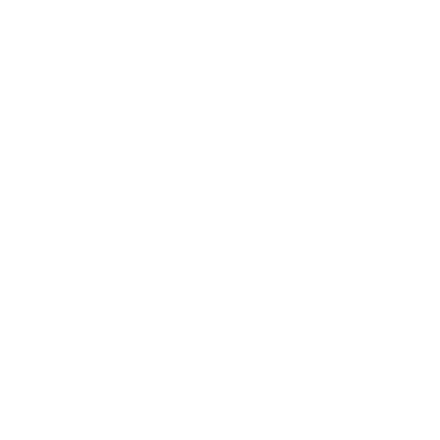 Client logo 800x800 Urban