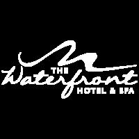 Client logo 800x800 Waterfront