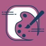 Icon Creative Design 02