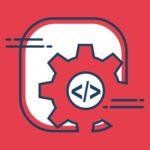 Icon Website Dev 02