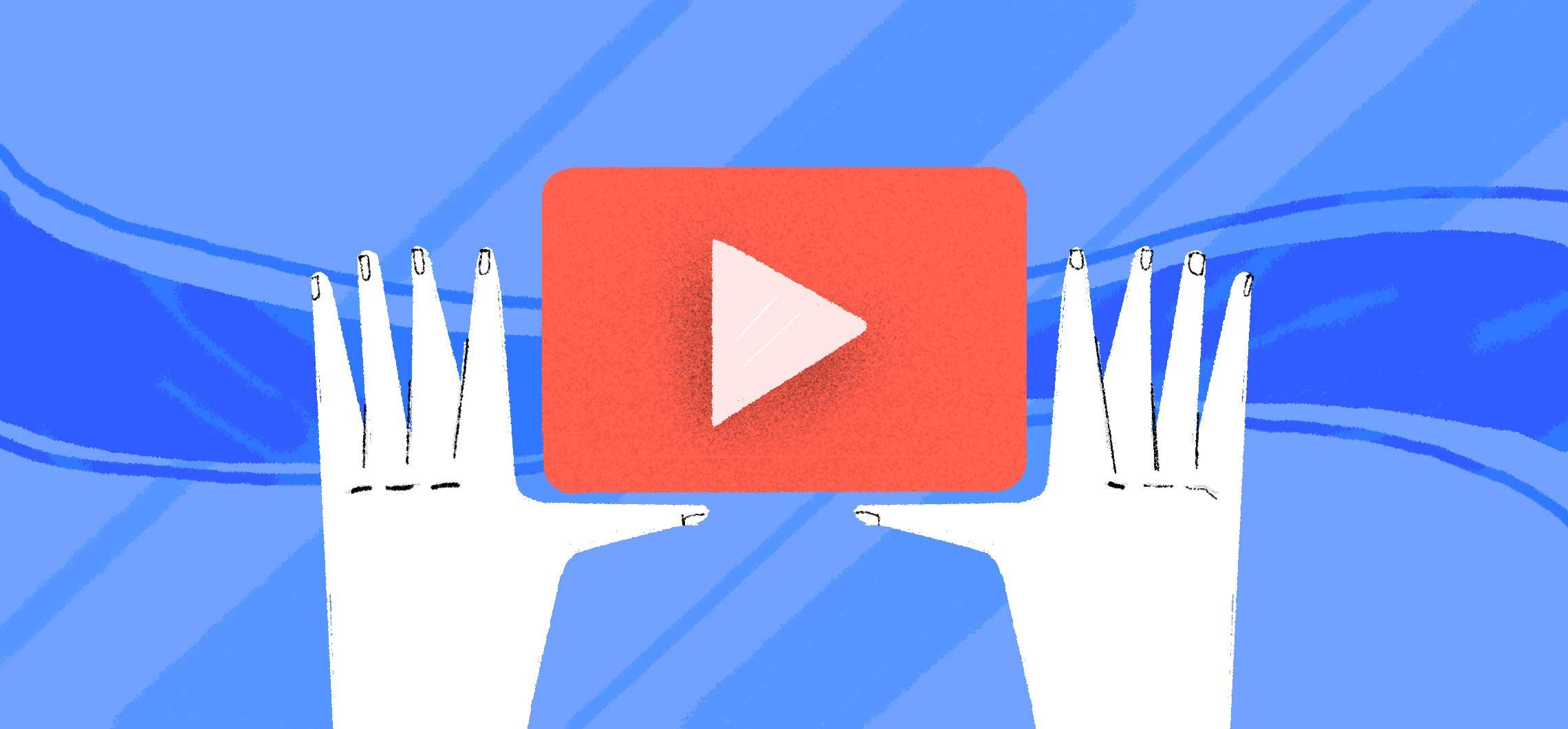 Impact of Videos