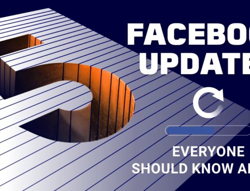 Facebook adds new updates –