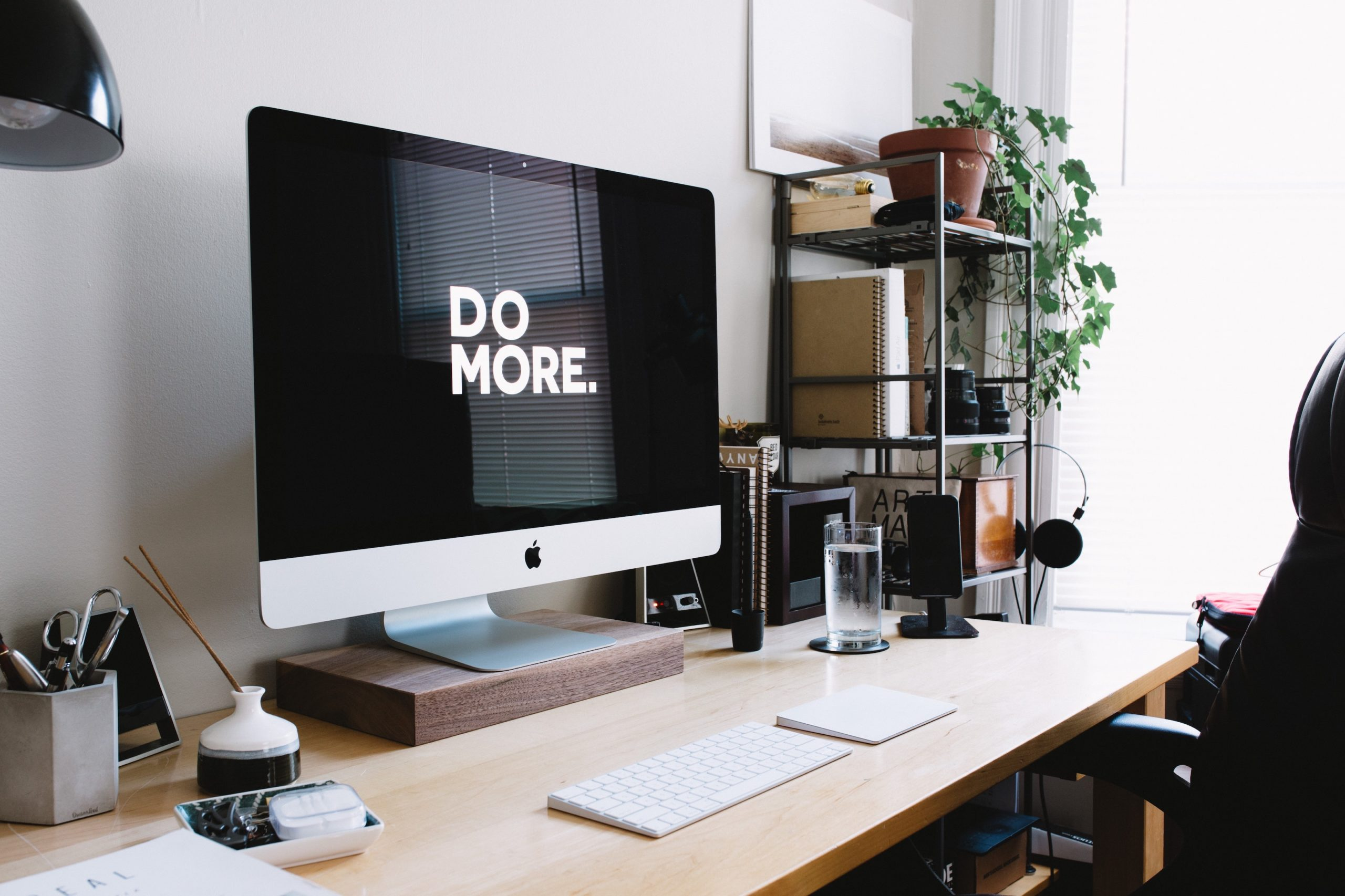 Online Digital Agency