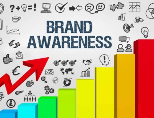 Brand Awareness or Hard sell – digital marketing